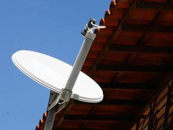 Novas regras devem ser seguidas pelas empresas de telefonia, internet e TV por assinatura | Lúcio Távora/Ag. A TARDE
