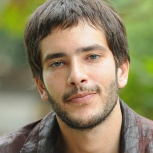 João Ubaldo deixa quatro filhos. Entre eles, o ator Bento Ribeiro | Foto: Divulgação