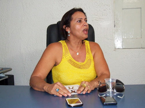 Foto: Eduardo Lena | Nova Fronteira