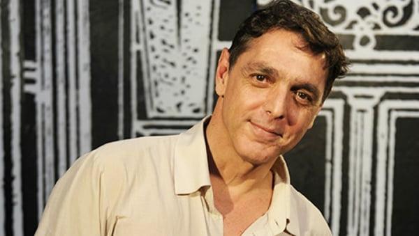 Guilherme Leme Garcia | Foto: Divulgação