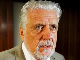 """Governador diz que matéria com denúncias de desvio de recursos """"foi comprada""""   Foto: Eduardo Martins/Ag. A TARDE"""