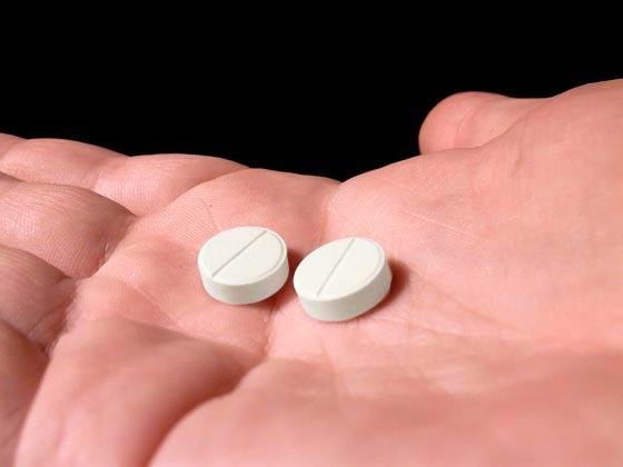 Pílula do dia seguinte antiaids está sendo distribuída desde a quinta-feira, 24 | Foto: ilustrativa