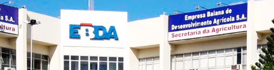 Governo espera fechar acordo antes do prazo| Foto: Reprodução http://www.genteemercado.com.br/