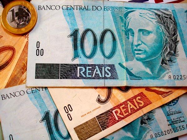 O extrato dos empréstimos consignados estão à disposição no Portal do Servidor | Foto: Reprodução www.bompracredito.com.br