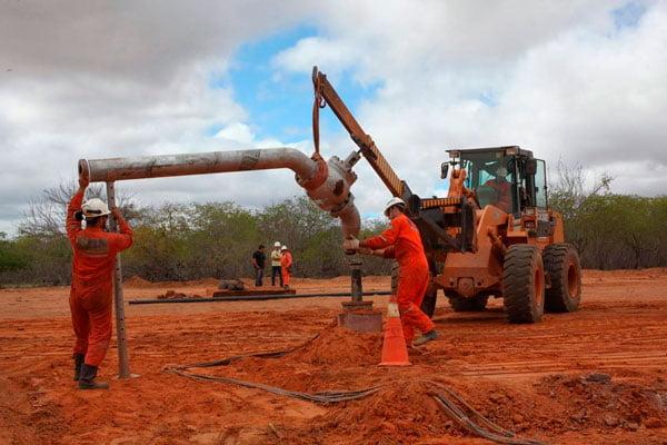 Sine Bahia Barreiras, sob a coordenação de João Felipe Lacerda está conseguindo administrar muitas oportunidades de emprego   Foto: Reprodução http://4.bp.blogspot.com/