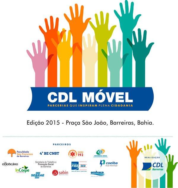 cdl-01
