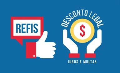 Devedores-do-municipio-agora-podem-negociar-divida-01