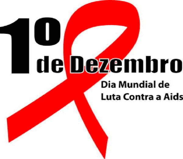 aids-01