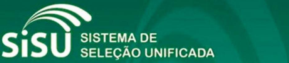 Universidades-publicas-terao-228-mil-vagas-pelo-Sisu-01