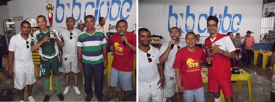 Trabalhadores-comemoram-seu-dia-com-churrasco-e-futebol-no-BNB-03