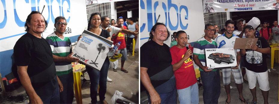 Trabalhadores-comemoram-seu-dia-com-churrasco-e-futebol-no-BNB-05