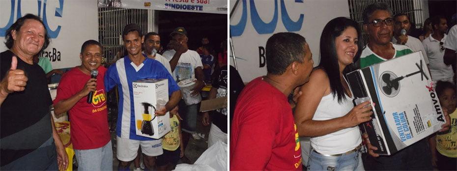 Trabalhadores-comemoram-seu-dia-com-churrasco-e-futebol-no-BNB-06