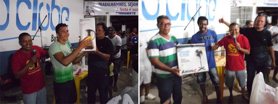 Trabalhadores-comemoram-seu-dia-com-churrasco-e-futebol-no-BNB-07