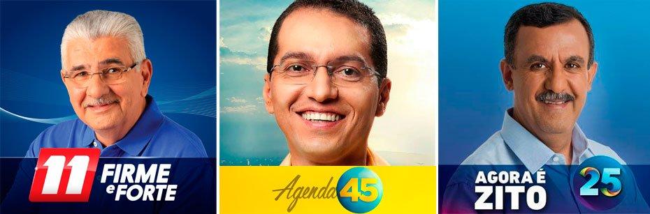 agenda-cp-flash