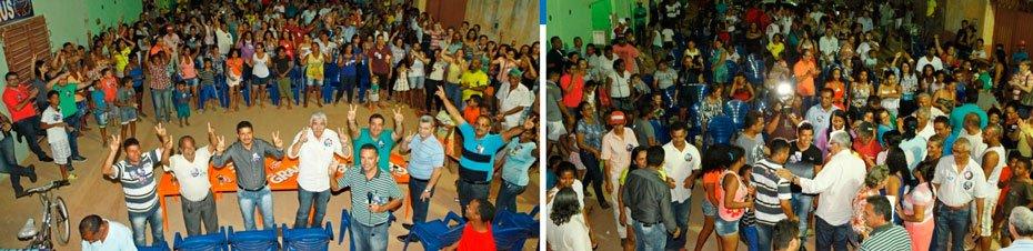 antonio-henrique-recebe-apoio-de-moradores-do-bairro-santa-luzia-02