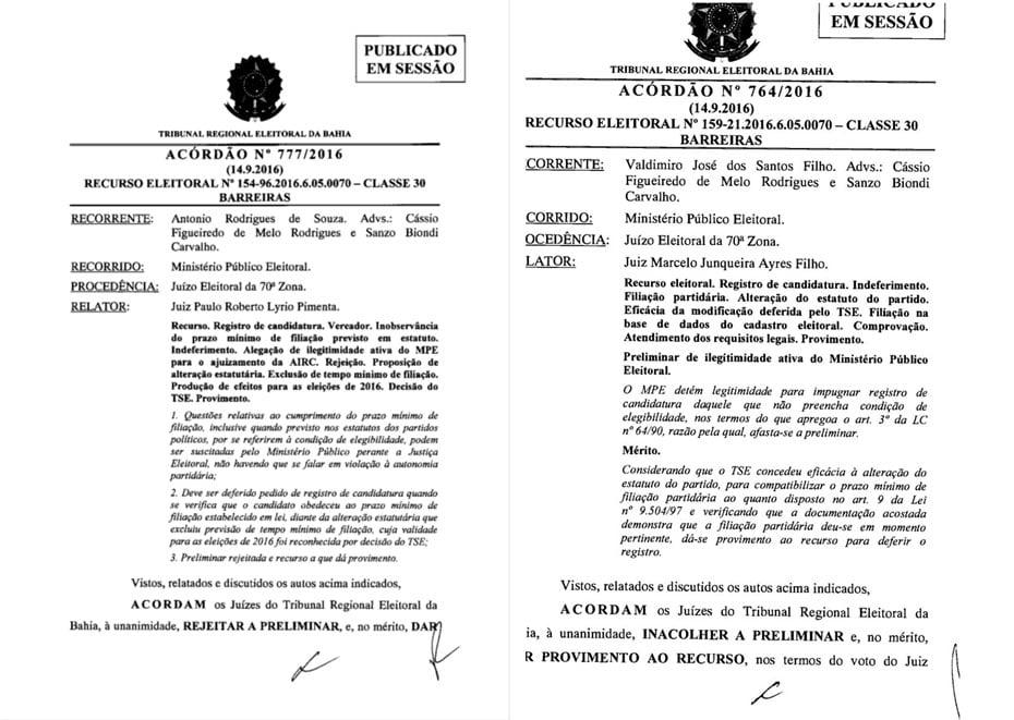 tre-confirma-candidaturas-de-vereadores-pelo-ppl-01