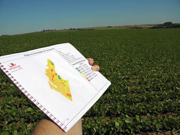 agricultura-de-precisao-em-tempos-de-estiagem-traz-beneficios-aos-produtores-01