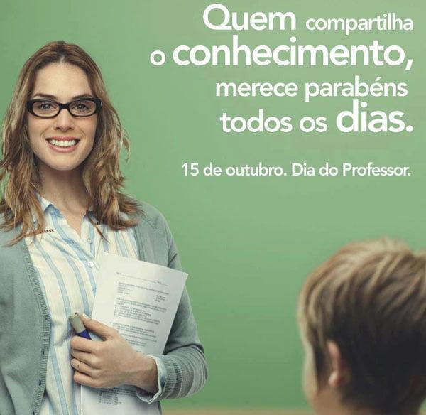 dia-do-professor-como-empreender-na-area-de-educacao-01