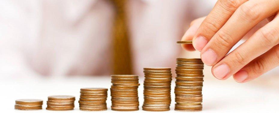 financas-pessoais-como-lidar-melhor-com-meu-dinheiro-01
