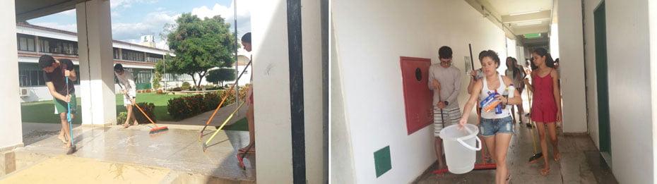 alunos-do-ifba-barreiras-protestam-democraticamente-contra-pec-55-16-e-mp-746-05