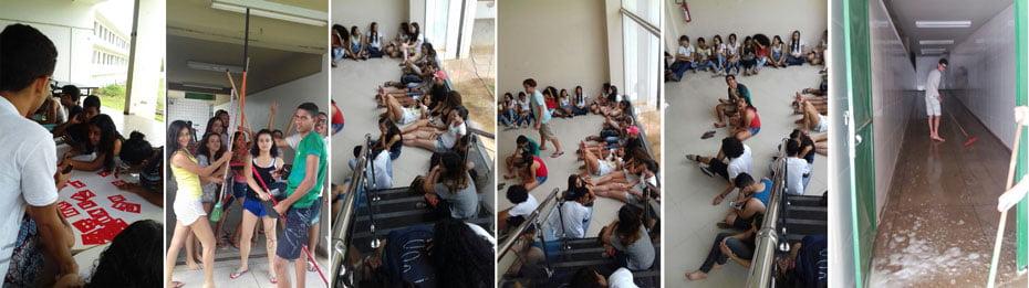 alunos-do-ifba-barreiras-protestam-democraticamente-contra-pec-55-16-e-mp-746-08