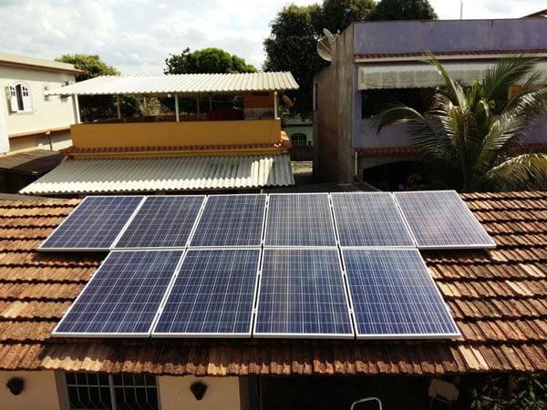 Foto: Reprodução http://www.pratil.com.br/blog