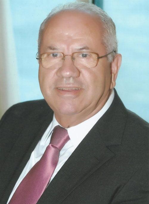 Luiz Carlos Borges da Silveira é empresário, médico e professor. Foi Ministro da Saúde e Deputado Federal   Foto: Divulgação