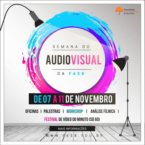 semana-do-audiovisual-da-fasb-tem-vasta-programacao-01