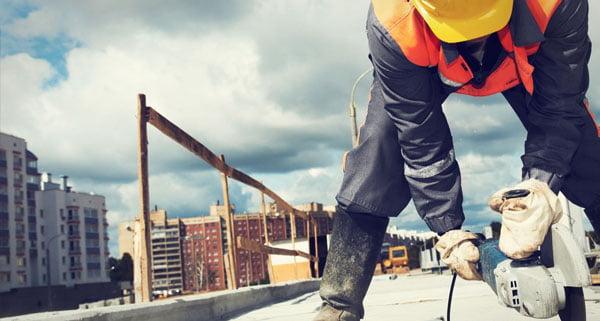 O cenário negativo revelado pela pesquisa atinge os investimentos e a confiança dos empresários   Foto: Reprodução http://karirisempreendimentos.com.br/