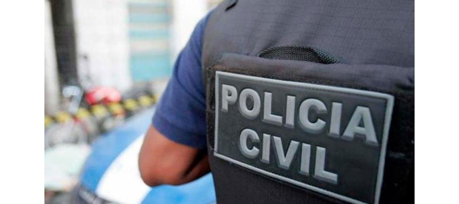estado-nomeia-aprovados-em-concurso-da-policia-civil-01