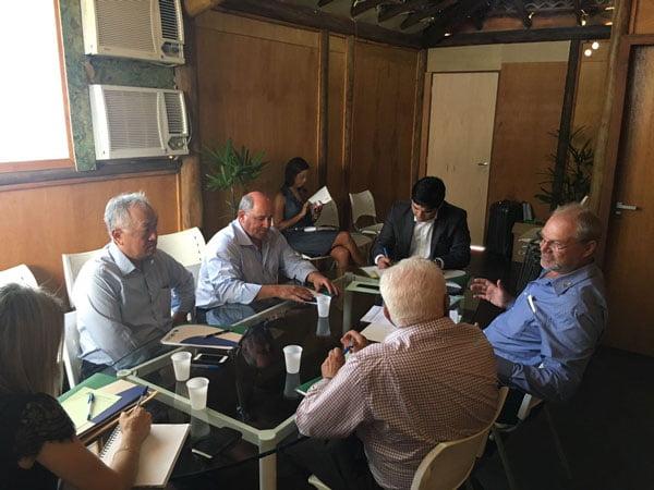 programa-para-desenvolvimento-da-agropecuaria-e-tema-de-debate-na-fenagro-2016-01