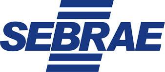 sebrae-inscreve-ate-15-de-janeiro-para-concurso-com-salario-de-ate-r-64-mil-01