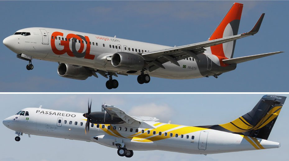 01-GOL-inicia-parceria-com-a-Passaredo-para-voos-regionais;-Barreiras-e-beneficiada-01