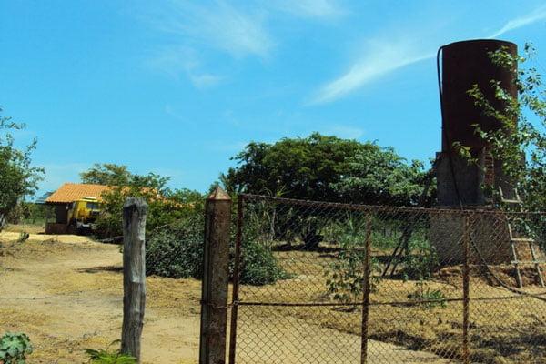 embasa-flagra-25-casas-abastecidas-irregularmente-em-barreiras-01