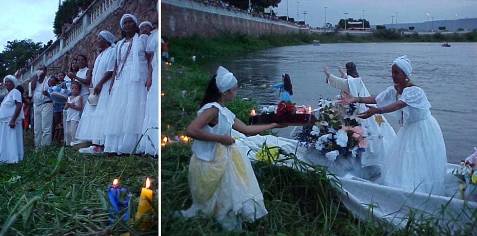 Festa-de-Iemanja-e-Oxum-tera-tres-dias-de-comemoracoes-01