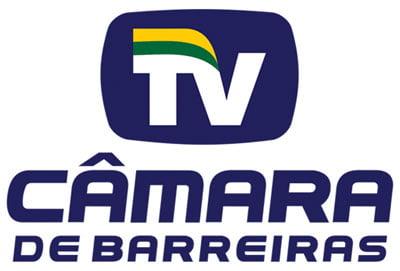 Mesa-Diretora-planeja-novo-formato-de-Comunicacao-para-TV-Camara-de-Barreiras-01