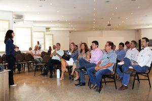 Agricultores-baianos-apoiam-CNA-na-definicao-de-propostas-para-proximo-Plano-Agricola-01