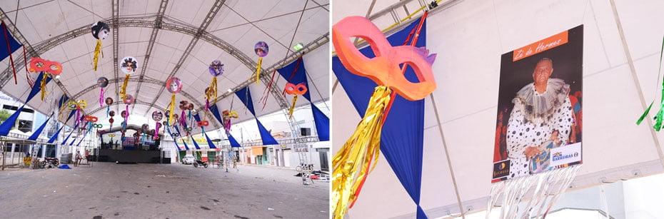 Começa-hoje-o-Carnaval-Cultural-de-Barreiras;-veja-a-programacao-cp-flash