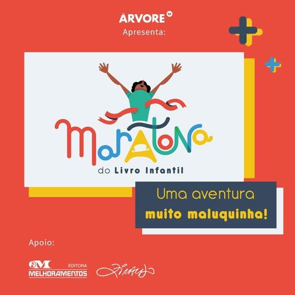 Maratona-do-Livro-Infantil-reune-escolas-de-todo-o-Brasil-em-concurso-inedito-01