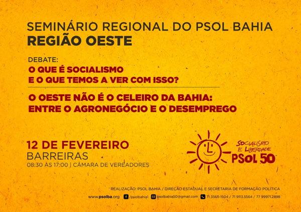 PSOL-promove-Seminario-Regional-de-Formacao-Politica-em-Barreiras-01