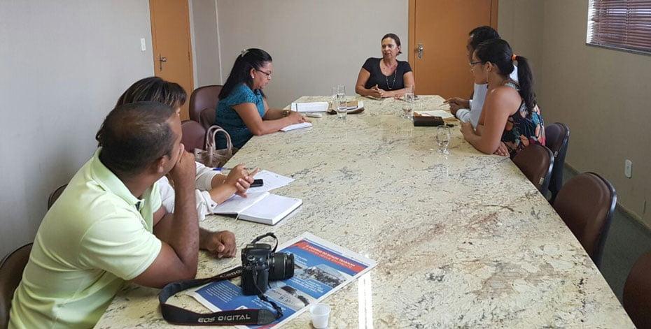 Sindsemb-reune-com-mesa-diretora-para-discutir-melhorias-para-os-servidores-do-legislativo-01