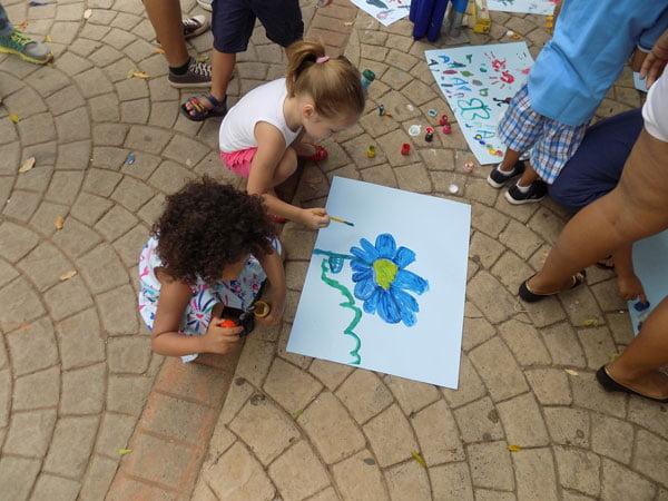 AMA-realiza-evento-no-Dia-Mundial-da-Conscientizacao-do-Autismo-01
