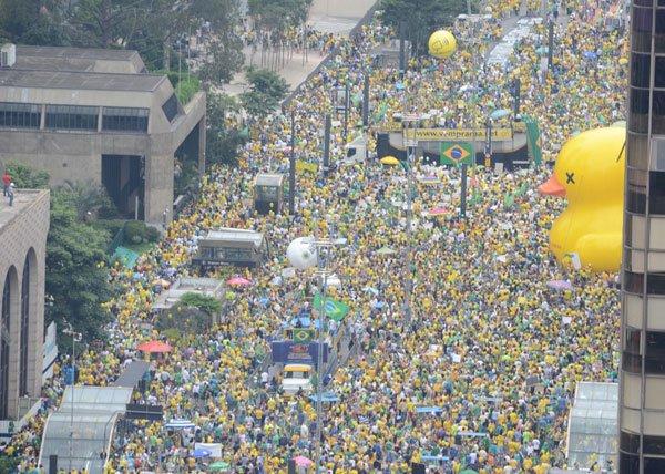 Foto: Repodução https://fcaue.files.wordpress.com