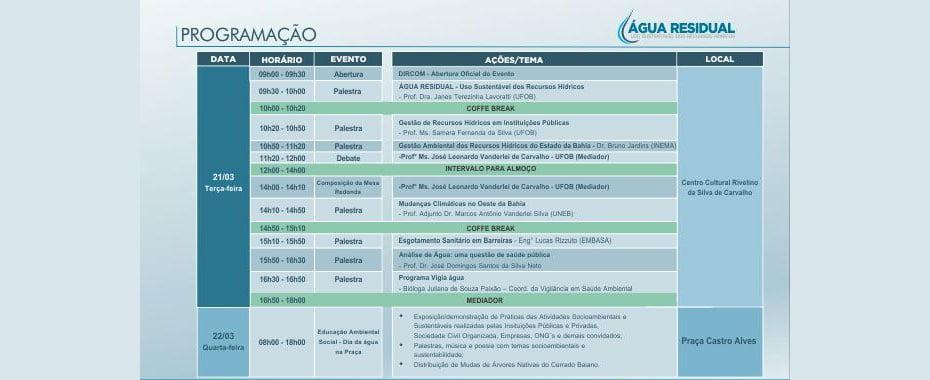 Embasa-integra-atividades-da-Semana-da-Agua-no-oeste-da-Bahia-02
