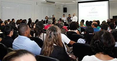 Fundesis-oferece-capacitacao-para-as-entidades-do-oeste-da-Bahia-01