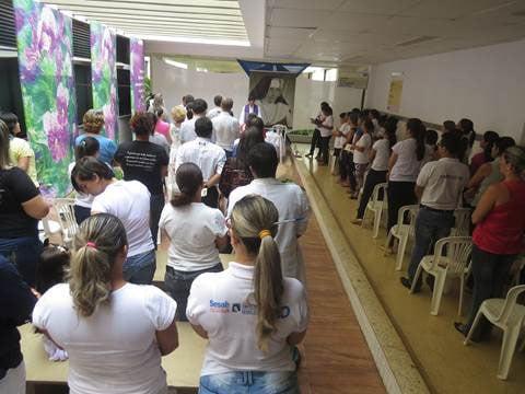Missa-no-HO-marca-homenagens-aos-25-anos-do-falecimento-de-Irma-Dulce-01