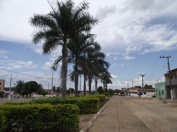 Foto: Reprodução http://static.panoramio.com