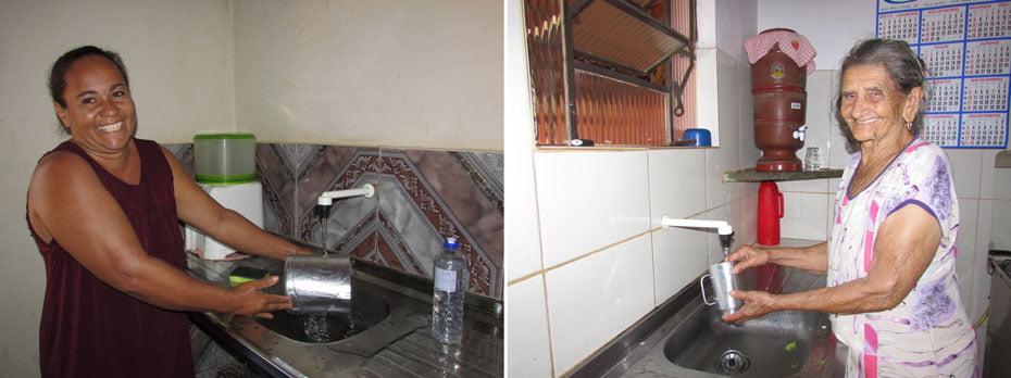 Zona-rural-de-Santana,-no-oeste-da-Bahia,-e-beneficiada-com-agua-tratada-01