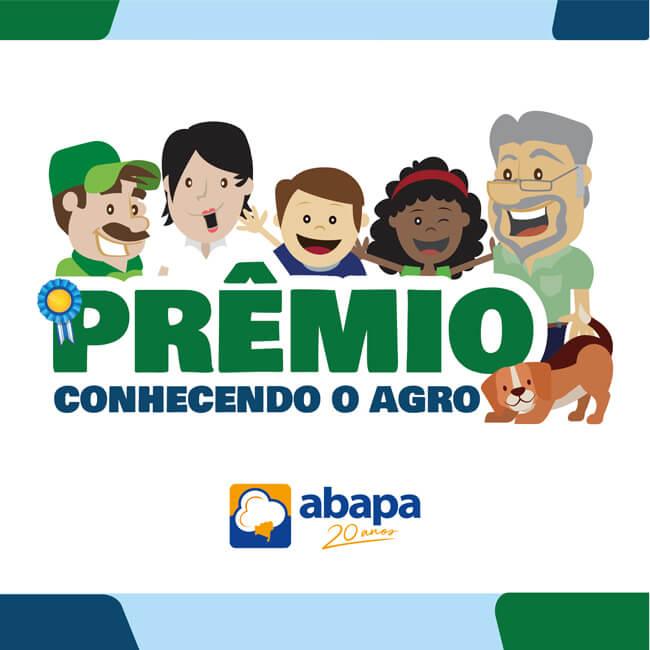 Programa Educacional Conhecendo o Agro 2020