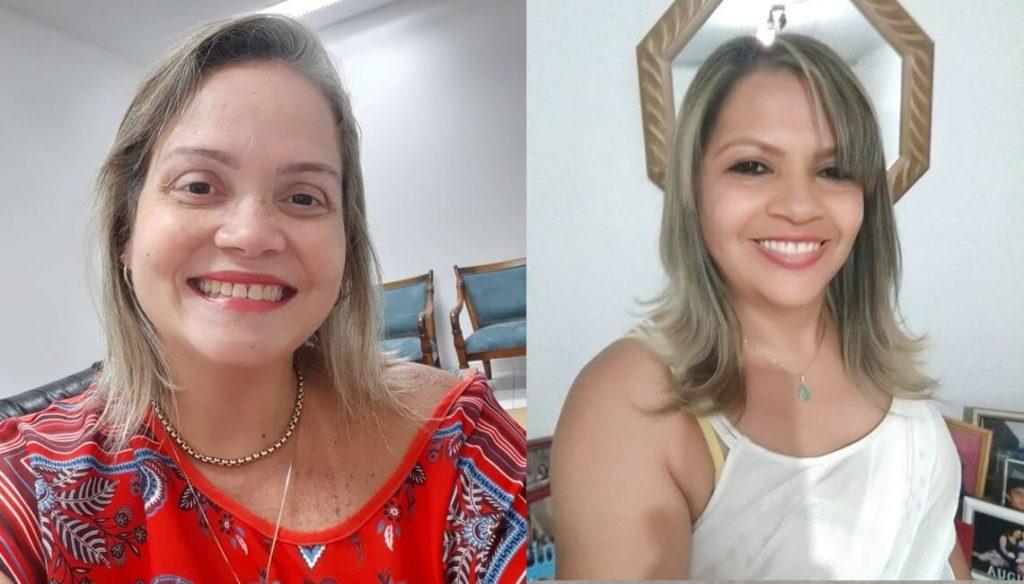 Secretarias Municipais de Barreiras